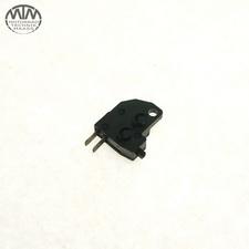 Bremslichtschalter vorne Suzuki VS1400 Intruder (VX51L)