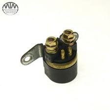 Magnetschalter Suzuki VS1400 Intruder (VX51L)