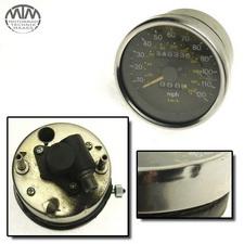 Meilentacho, Tachometer Suzuki VS1400 Intruder (VX51L)