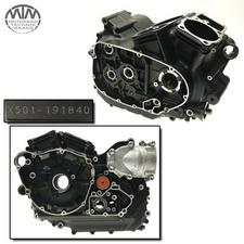 Motorgehäuse Suzuki VS1400 Intruder (VX51L)