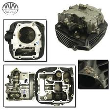 Zylinderkopf vorne Suzuki VS1400 Intruder (VX51L)