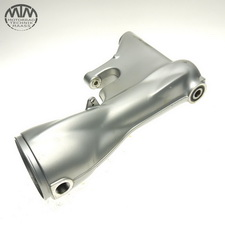 Schwinge BMW R1150R