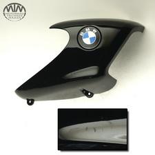 Verkleidung Ölkühler rechts BMW R1150R