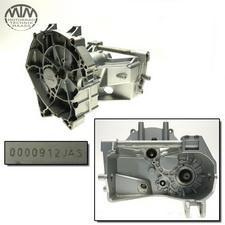 Getriebe BMW R1150R