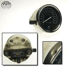 Meilentacho, Tachometer BMW R1150R
