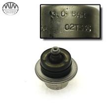 Kraftstoffdruckregler BMW R1150R