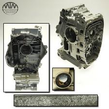 Motorgehäuse BMW R1150R