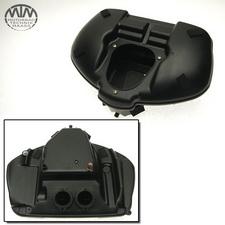 Luftfilterkasten Suzuki VL1500 / C1500 Intruder