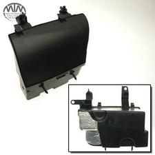 Werkzeugfach Suzuki VL1500 / C1500 Intruder