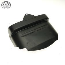 Spritzschutz Suzuki VL1500 / C1500 Intruder