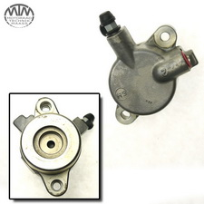 Kupplungsnehmerzylinder Suzuki VL1500 / C1500 Intruder