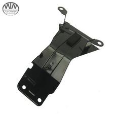 Spritzschutz Motor Suzuki VL1500 / C1500 Intruder