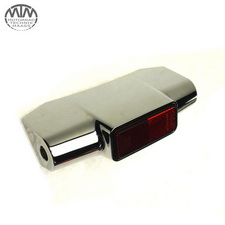 Halter Blinker hinten Suzuki VL1500 / C1500 Intruder