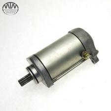 Anlasser Suzuki VL1500 / C1500 Intruder