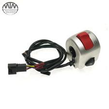 Armatur, Schalter rechts Suzuki VL1500 / C1500 Intruder