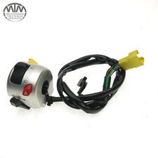 Armatur, Schalter links Suzuki VL1500 / C1500 Intruder