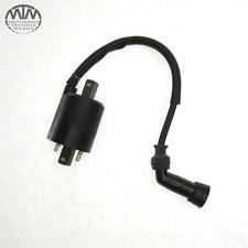 Zündspule vorne Suzuki VL1500 / C1500 Intruder