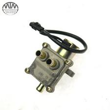Regelventil Sekundärluftsystem Suzuki VL1500 / C1500 Intruder