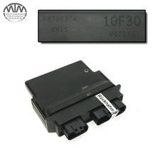 CDI Einheit Suzuki VL1500 / C1500 Intruder