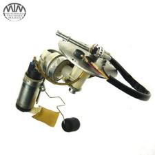 Benzinpumpe Suzuki VL1500 / C1500 Intruder