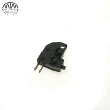 Bremslichtschalter vorne Suzuki VL1500 / C1500 Intruder