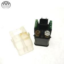 Magnetschalter Suzuki VL1500 / C1500 Intruder