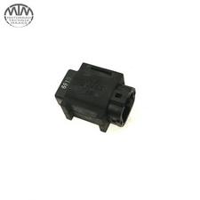 Sensor, Neigungssensor Suzuki VL1500 / C1500 Intruder