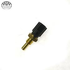 Sensor IAT Suzuki VL1500 / C1500 Intruder