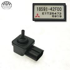 Sensor Luft/Luftdruck Suzuki VL1500 / C1500 Intruder