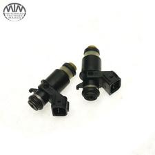 Einspritzdüsen Satz Suzuki VL1500 / C1500 Intruder