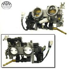Drosselklappen Suzuki VL1500 / C1500 Intruder