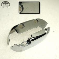 Verkleidung Zylinderkopf vorne Suzuki VL1500 / C1500 Intruder