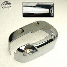 Verkleidung Zylinderkopf hinten Suzuki VL1500 / C1500 Intruder