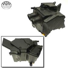 Luftfilterkasten Kawasaki Ninja 250R (EX250)