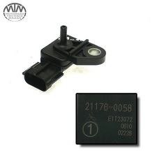 Sensor MAP Kawasaki Ninja 250R (EX250)