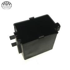 Batterie Halterung Yamaha XV535 Virago (2YL)