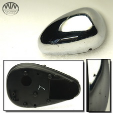 Verkleidung links Yamaha XV535 Virago (2YL)