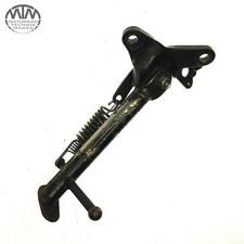 Seitenständer Yamaha XV535 Virago (2YL)