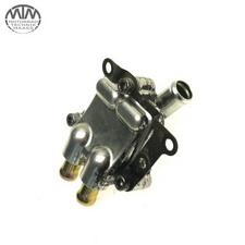 Membrane Sekundärluftsystem Yamaha XVS650 Drag Star Classic