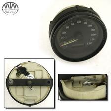 Meilentacho, Tachometer Harley Davidson FLHTCUI 1450 Electra Glide Ultra Classic