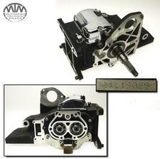 Getriebe Harley Davidson FLHTCUI 1450 Electra Glide Ultra Classic