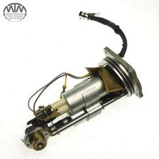 Benzinpumpe Buell XB9S Lightning