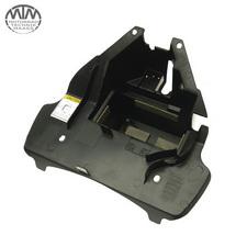 Batterie Halterung Suzuki C50 / C800 / VL800 Intruder