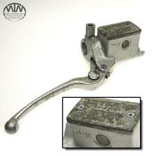 Bremspumpe vorne Suzuki C50 / C800 / VL800 Intruder