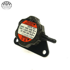 Einfüllstutzen Suzuki C50 / C800 / VL800 Intruder