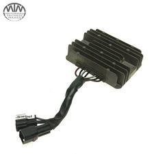 Regler Suzuki C50 / C800 / VL800 Intruder
