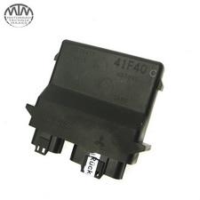 CDI Einheit Suzuki C50 / C800 / VL800 Intruder