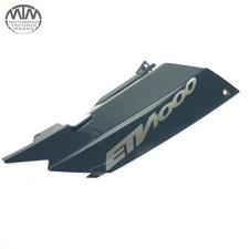 Verkleidung Heck rechts Aprilia ETV1000 Capo Nord (PS)