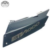 Verkleidung Heck links Aprilia ETV1000 Capo Nord (PS)
