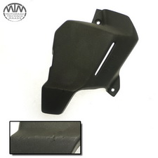 Abdeckung Ausgleichsbehälter Aprilia ETV1000 Capo Nord (PS)